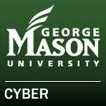 Mason Cybersecurity Management