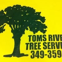 Toms River Tree Service, LLC