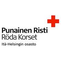 SPR Itä-Helsinki