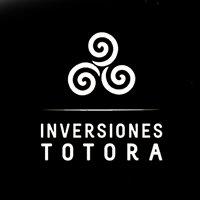 Inmobiliaria Totora