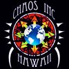 Chaos Inc. Hawaii