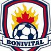 Bonivital Soccer Club
