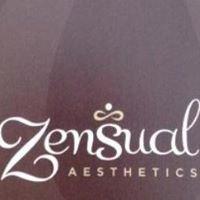 Zensual Aesthetics