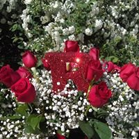 Main Street Florist and Gifts Inc