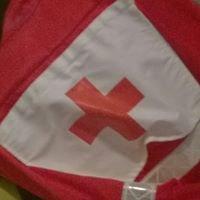 Punainen Risti Nokian osasto