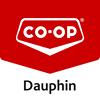 Dauphin Coop