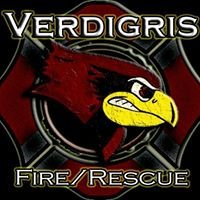 Verdigris Fire District
