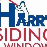 Harr's Siding & Windows LLC