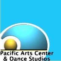 Pacific Arts Center & Dance Studios