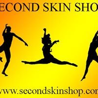 Second Skin Shop
