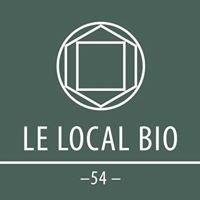 Le Local Bio