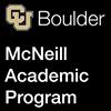 McNeill Academic Program (CU Boulder)