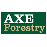 Axe Forestry Ltd