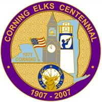 Corning Elks Lodge #1071