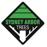 Sydney Arbor Trees - Urban Habitat Creation