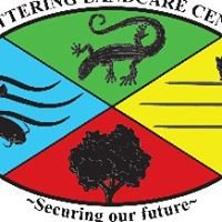 Chittering Landcare Centre