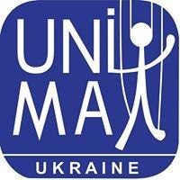 UNIMA Ukraine
