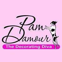 The Decorating Diva