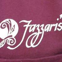 Fazzari's Finest