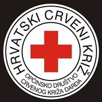 Crveni križ Darda