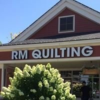 Rocky Mountain Quilting, 202 S Midland Blvd, Nampa, ID 83686