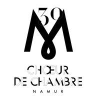 Chœur de chambre de Namur