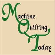 Machine Quilting Today