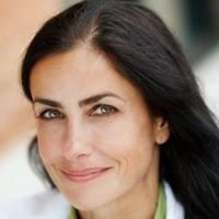 Cheryl R Bellaire MD LLC