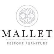 Mallet Bespoke Furniture