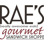 RAE's Gourmet