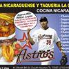 Taqueria La Carreta Y Fritanga Nicaraguense