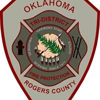 Tri-District Fire Protection District