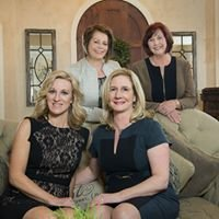 The Jill Romine Group, Realtor, Coldwell Banker Residential Brokerage