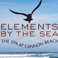 Elements by the Sea | Spa & Massage | Cannon Beach, Oregon