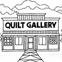 Quilt Gallery - Bernina
