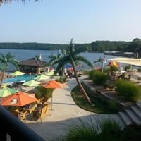 Coconuts Lake Of The Ozarks