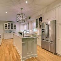 Classic Kitchens Etc., Ltd.