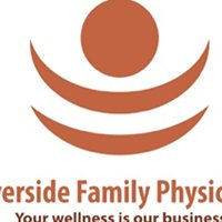 Riverside Family Physicians