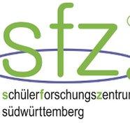 SFZ - Schülerforschungszentrum Südwürttemberg