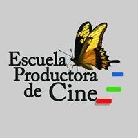 Escuela Productora de Cine