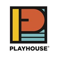 Playhouse Athens