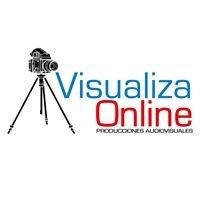 Visualizaonline
