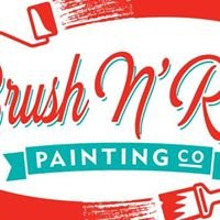 Brush N' Roll Painting Co.