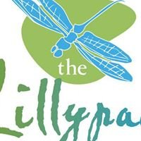 The Lillypad