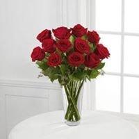 Flowers N Fancies by Caroll