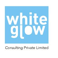 White Glow Consulting