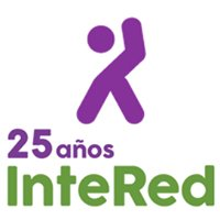 InteRed Andalucía