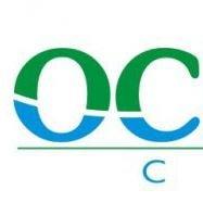 S.E.O.P.M.M. Oceanic-Club