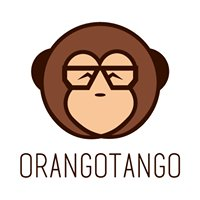 Orangotango Design