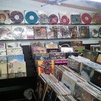 Kingfish Records